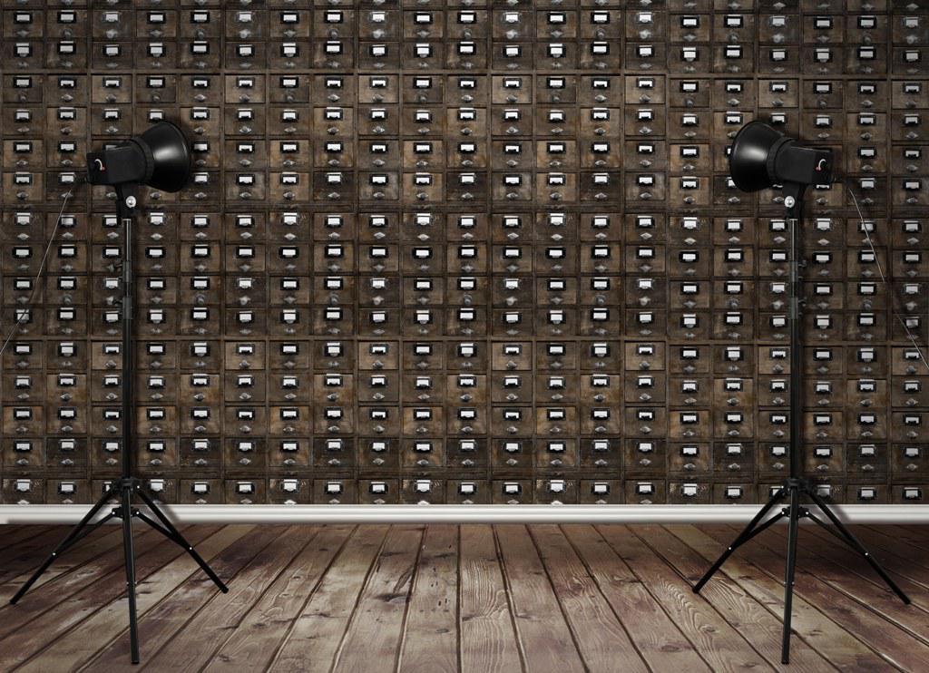 Wood Panel Wallpaper Nz Edoctor Home Designs