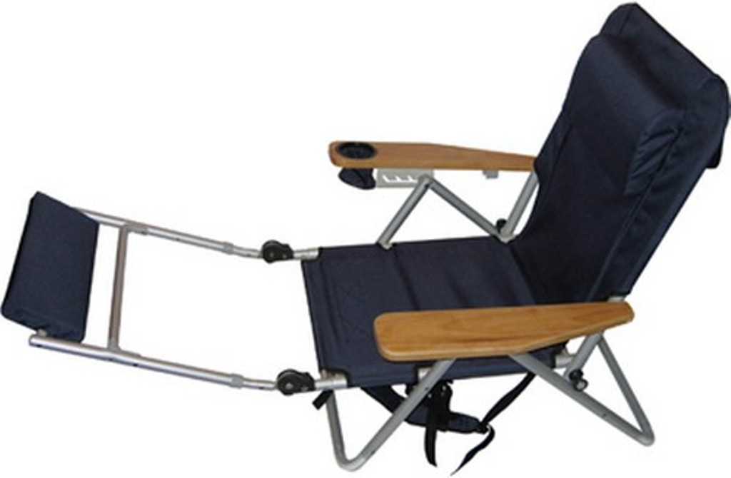 beach chair with footrest massive tons — edoctor home designs
