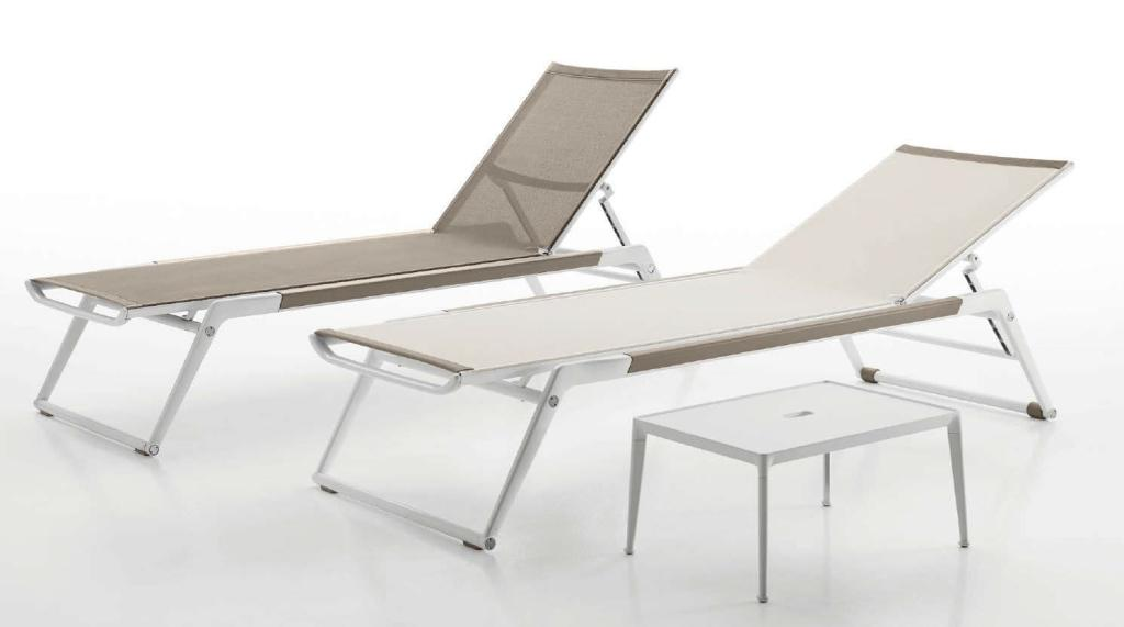 Walgreens Beach Chairs With Canopy Edoctor Home Designs