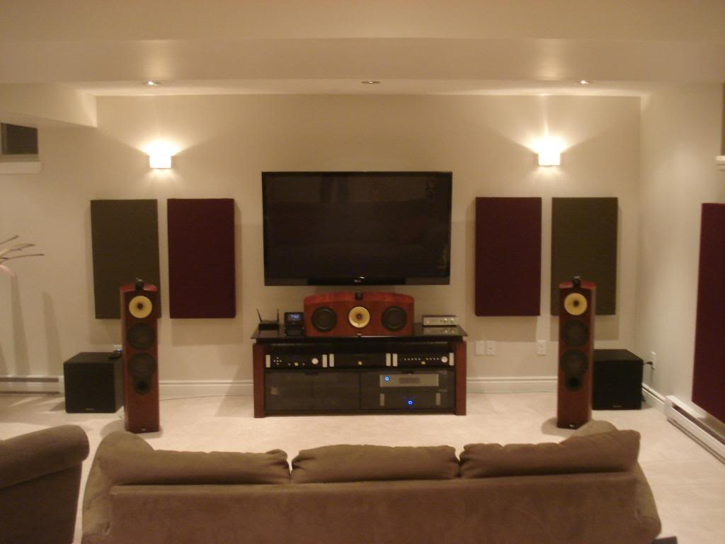 Including Diy Acoustic Panels For Studio — Edoctor Home ...