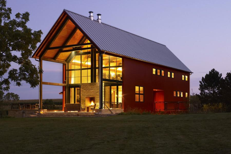 30x50 Pole Barn Kits Menards  Edoctor Home Designs