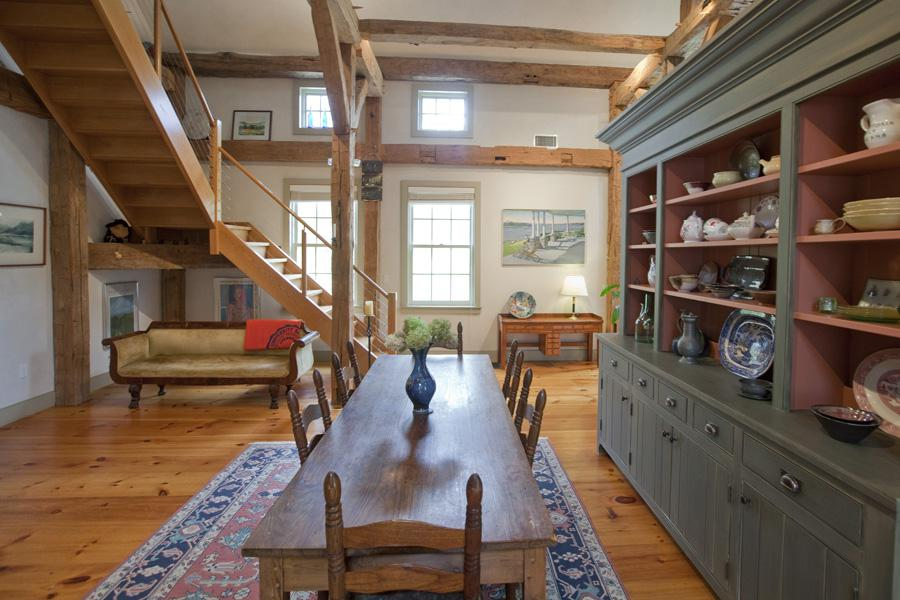 30x50 Pole Barn Kits Menards — Edoctor Home Designs