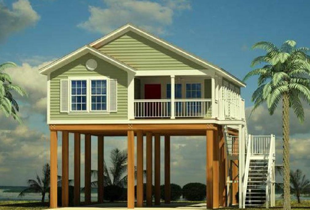 Small Stilt House Design — Edoctor Home Designs on raised garden, raised architecture, raised garage, raised glass, allison ramsey cottage plans, creole cottage home plans, raised kitchen, raised hunting, raised creole cottage, home addition floor plans, raised floor, raised wallpaper, small ranch home plans, luxury custom home plans, raised ranch, elevated home floor plans, raised signs, raised pedestrian crossing, raised gardening, cabin cottage plans,